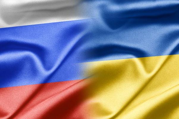 Русско-украинский переводПереводы<br>Переведу любой текст или информацию в текст (в т.ч. техническую, юридическую) с любого источника (в т.ч. аудио и видео) с украинского языка на русский и наоборот. Грамотность, опыт, ответственность.<br>