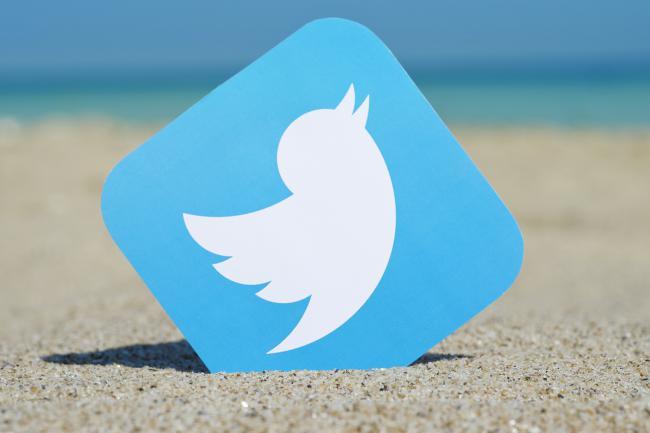 Ускорение индексации сайта. 1000 твиттов по 700 Twitter аккаунтам 1 - kwork.ru