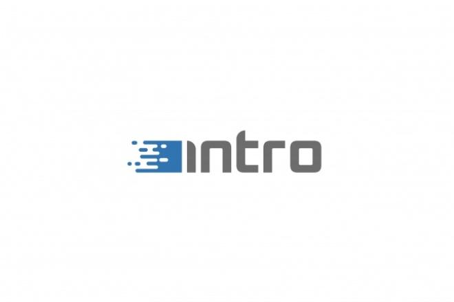 создаю логотипы любой сложности 3 - kwork.ru