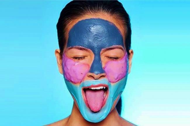 Напишу 25 рецептов эффективных косметических средствСтиль и красота<br>Здравствуйте! Делюсь рецептами из своей домашней книги красоты. Один кворк включает в себя 25 рецептов, а именно: назначение; ингредиенты; пошаговая схема приготовления; способ применения; частота использования. Предлагаю следующие средства: маски для лица (жирная, проблемная, комбинированная, все типы кожи); скрабы и пилинги для лица (жирная, проблемная, комбинированная, все типы кожи); тоники для лица (жирная, проблемная, комбинированная, все типы кожи); скрабы для тела (в том числе антицеллюлитные); скрабы для рук и ног; средства от сухости, шелушения и натоптышей на ногах; средства для ухода за кутикулой;; средства для укрепления и роста ногтей; средства для укрепления волос. Все ингредиенты можно купить в магазине либо аптеке. Компоненты доступные по стоимости.<br>