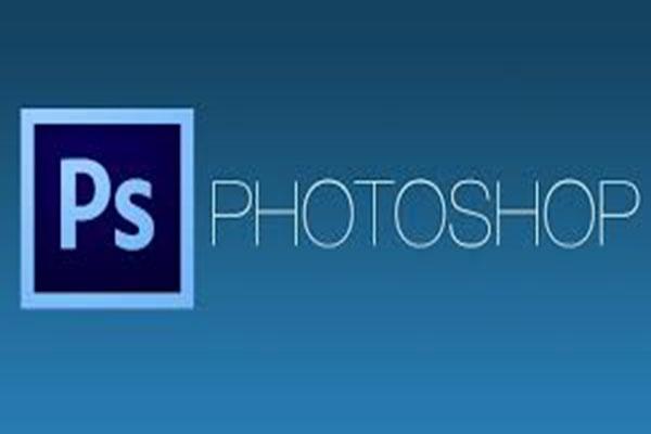 Обработка, ретушь цифровых фотографийОбработка изображений<br>Предлагаю свои услуги в обработке цифровых фотографий, ретушировании и подобным работам. Работаю через программу фотошоп.<br>