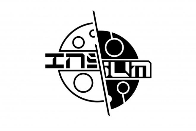 Создам стильный логотип по вашему эскизу или с нуля 1 - kwork.ru