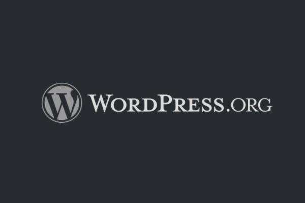 Настройка сайта WordPressАдминистрирование и настройка<br>Настройка и оптимизация сайта на WordPress. 1. Настройка кэширования и сжатия содержимого сайта. 2. Настройка карту сайта для поисковых систем - sitemap. xml. 3. Настройка файл конфигурации - wp-config. php. 4. Настройка . htaccess (при необходимости). 5. Настрока файла robots. txt.<br>