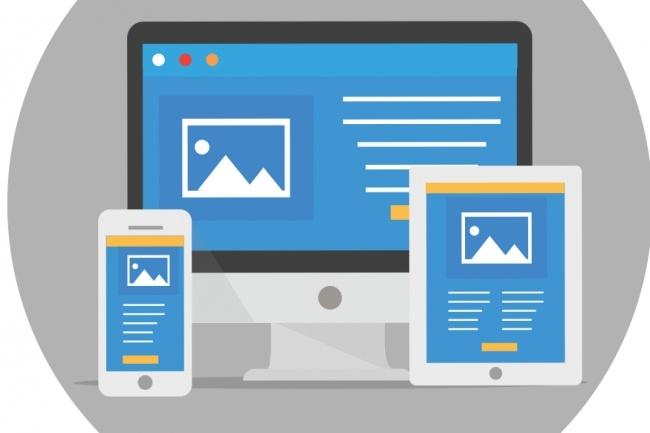 5 комментариевНаполнение контентом<br>Для продвижения Вашей фирмы, бренда, продукции в интернете, напишу комментарии на различных сайтах и форумах. Один комментарий до 300 символов.<br>
