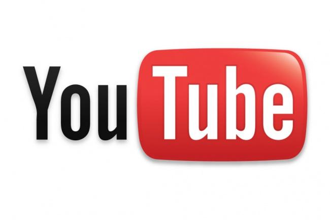 Сделаю субтитры к видео на youtubeПереводы<br>Вам вдруг понадобились субтитры к видео, а языка вы не знаете? Не проблема. Есть возможность перевода на английский и, возможно, на французский язык.<br>