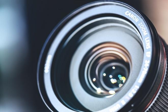 Подберу 30 бесплатных (royalty-free) стоковых фотографий HD качества 1 - kwork.ru