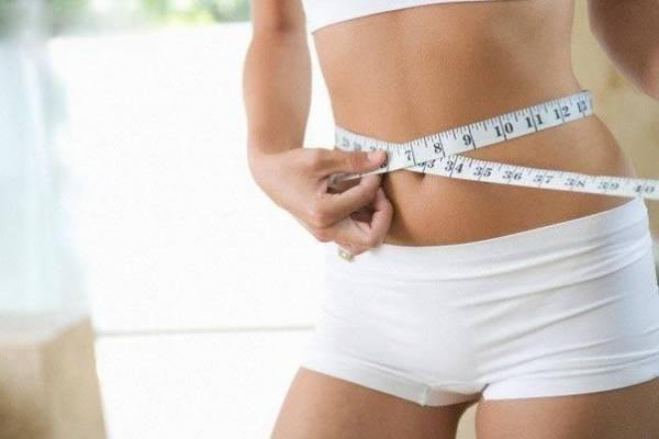Составлю индвидуальную диетуЗдоровье и фитнес<br>Готова составить для вас индивидуальный план питания. В прошлом окончила курсы диетолога, поэтому в вопросе полностью разбираюсь. Подберу продукты, которые принесут пользу организму, помогут сбросить вес и нормализовать работу ЖКТ. Составлю меню по дням на месяц.<br>