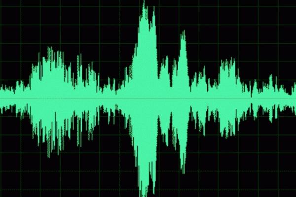 Обработаю и очищу звук 1 - kwork.ru