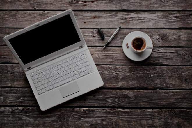 """Напишу инструкцию """"Как получить весь софт Microsoft бесплатно"""" 1 - kwork.ru"""