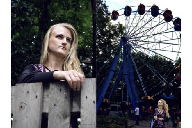 сделаю обработку фотографий 1 - kwork.ru