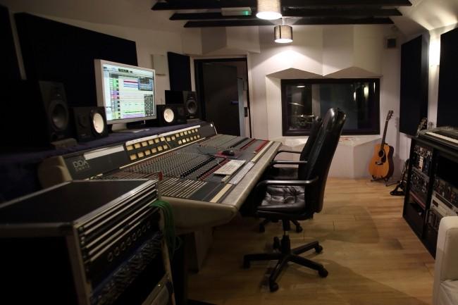 Очистка от шумов, редактирование аудио 1 - kwork.ru