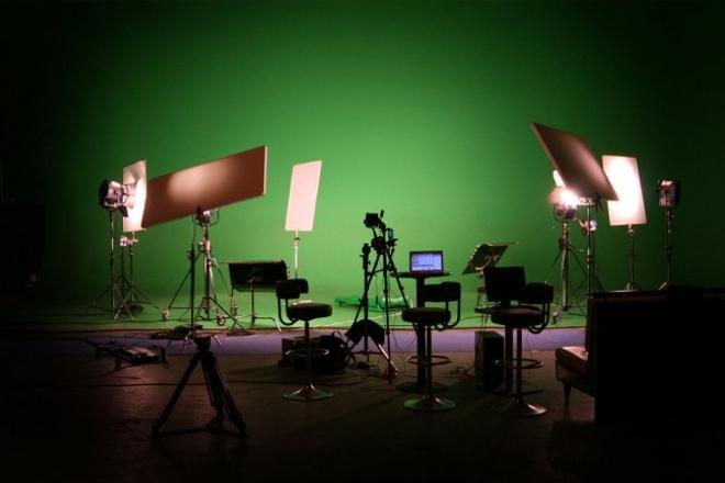 Сочный сценарий для рекламного и программного видео ролика 1 - kwork.ru
