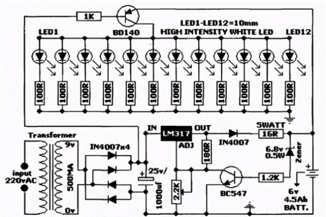 Ремонт теплого полаИнжиниринг<br>Теплый пол бъет током? Знаю как решить проблему. Дополнительная изоляция теплого пола. Подробное руководство, с фотографиями, как и что надо сделать, чтобы отремонтировать электрический теплый пол. Технологическая карта на работы и материалы по изоляции 10 квадратных метров теплого пола.<br>