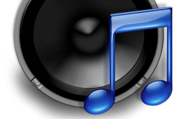 Обрежу аудиозаписьРедактирование аудио<br>Если Вам необходим рингтон или просто обрезать аудиозапись, присылайте свои варианты мне, сделаю качественно и быстро. Сделаю 5 аудиозаписей до 5 минут<br>