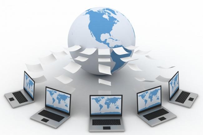 Адреса форумов различных странE-mail маркетинг<br>Добрый день имеются различные форумы, консолидированные по странам. Форумы необходимы для скрытой рекламы, либо размещения какого-либо объявления. Кроме того на форумах можно узнать какую-либо полезную информацию.<br>