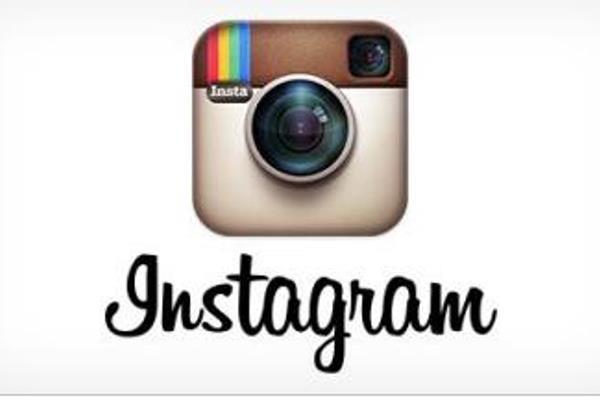 обеспечу 1000 подписчиков в Instagram 1 - kwork.ru