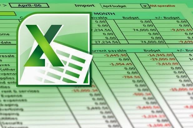 Любая работа в Excel, WordПерсональный помощник<br>Уважаемый заказчик! Сформирую для Вас необходимые документы из пакета Microsoft Office. Отформатирую документы под Вашу потребность. Так же могу проверить таблицы любой сложности, сводные таблицы, макросы. Отредактировать или проанализировать уже созданный документ, оптимизировать его. Редактирую, создаю любые таблицы, отчеты, на основании данных формирую графики и диаграммы. В любых форматах (Excel, Word) создаю любые формы документов как унифицированные так и внутренние формы организации.<br>