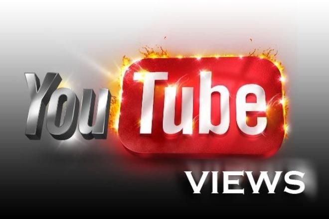 Смонтирую видео на youtubeМонтаж и обработка видео<br>Если вы записали видео на свой youtube-канал, но не знакомы с видеомонтажом, тогда это для вас. Быстро и качественно смонтирую любое видео, продолжительностью до 10 минут. Все зависит от ваших предпочтений и пожеланий.<br>