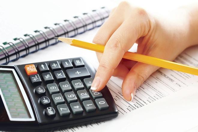 Нулевые декларации для ООО, ИПБухгалтерия и налоги<br>Подготовлю полный комплект нулевой налоговой , бухгалтерской отчётности для ООО, ИП. Декларации предоставляю в электронных файлах, готовых для печати и для сдачи электронной отчётности.<br>