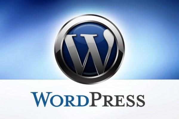 База доменов на Wordpress 1 - kwork.ru
