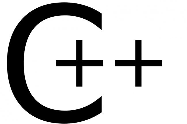 Помогу в выполнении учебных лабораторных работРепетиторы<br>Выполню лабораторные работы на С, С++, Python, Pascal. Быстро, качественно. Отвечаю в течение рабочего дня<br>