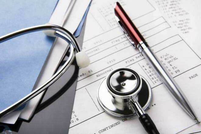 Пишу статьи на медицинские темыСтатьи<br>Студентка медицинского университета. Обучаюсь на 5 курсе педиатрического факультета. Есть опыт написания статей<br>
