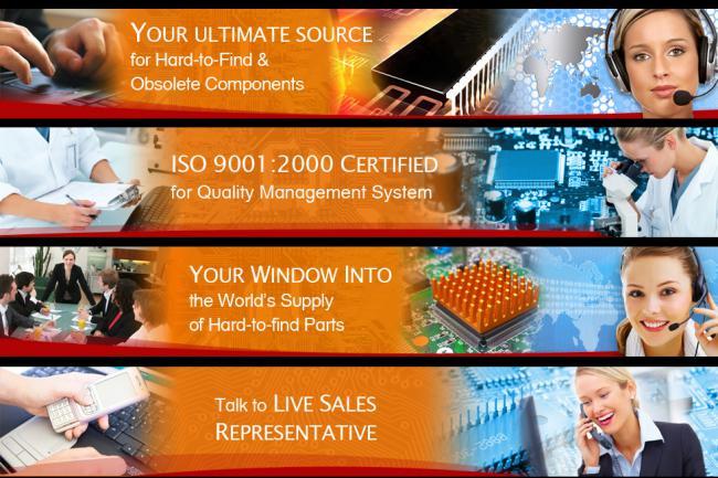 Реклама баннераРеклама и PR<br>Прорекламирую ваш баннер. 1000 показов в день. Всего за 500 руб. Разнообразные страны для просмотра баннера.<br>