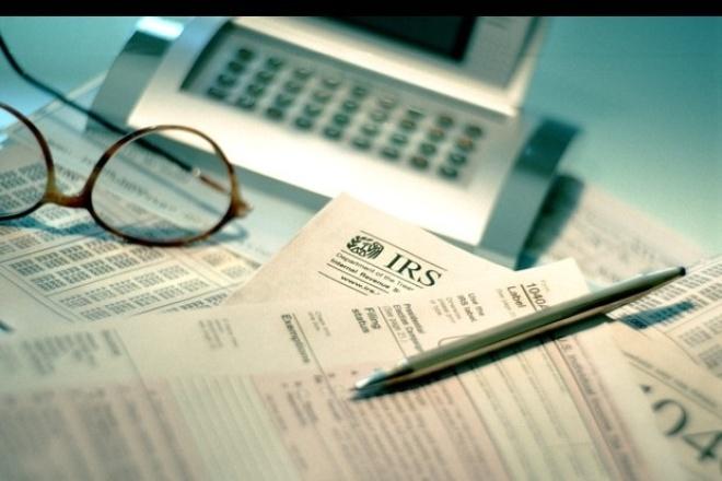 Подготовка деклараций и расчетов в ФНС, ПФР и ФССБухгалтерия и налоги<br>Быстро и качественно подготовлю отчеты в ФНС, ПФР, ФСС. Нулевой отчет - 1 кворк. Отчет с ненулевыми показателями -2 кворка.<br>