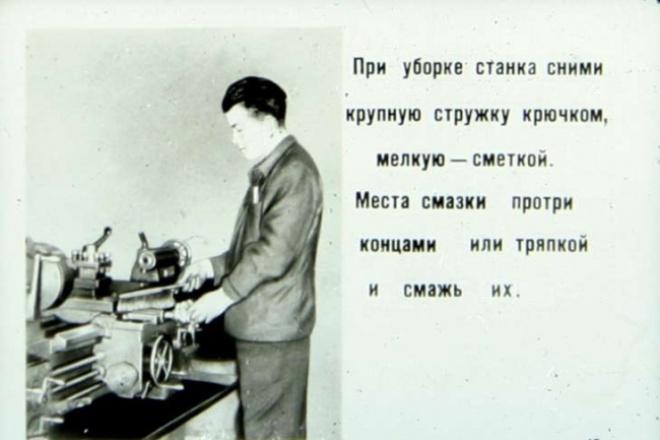 Регламенты 1 - kwork.ru