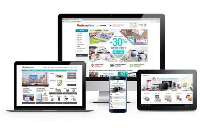 Верстка 1 экрана страницы по PSD макету 1 - kwork.ru