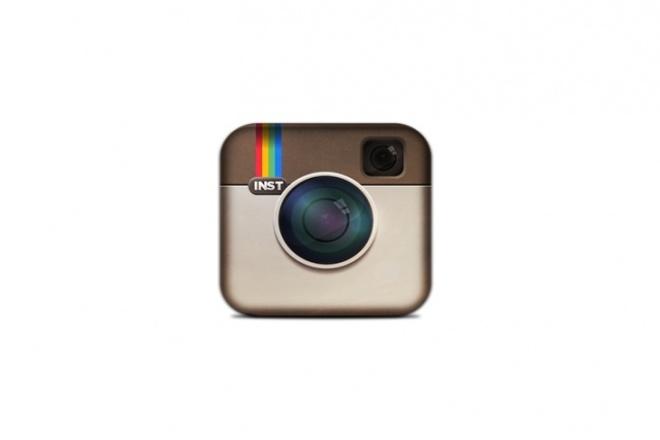 Подписчики и лайки в InstagramПродвижение в социальных сетях<br>Быстро и качественно выполню ваше пожелание в Instagram. Добавлю гарантированно 1000 подписчиков или лайков, с учётом 30% отписки. Выполню за 3 дня.<br>