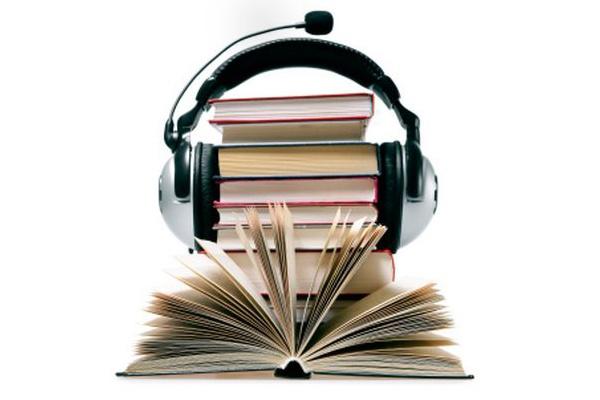 5 аудиокниг про бизнес в хорошем качестве. 1 в Pdf подарок 1 - kwork.ru