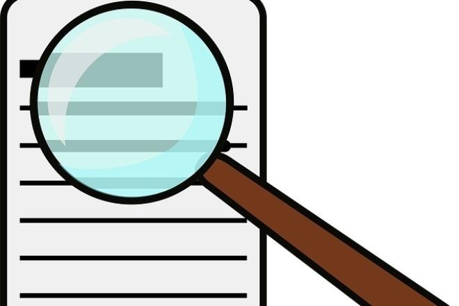Протестирую сайт, любой софтПользовательское тестирование<br>Предлагаю ручное пользовательское тестирование сайта или любого ПО, с последующим отчетом. Длительность тестирования не более 2 часов.<br>