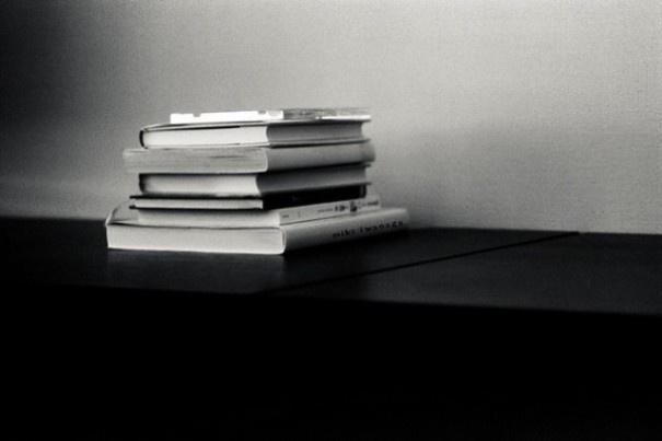 Информационная статьяСтатьи<br>Напишу качественную информационную статью по вашей тематике объемом 2500 символов. При необходимости подберу изображения. Мой опыт работы 7 лет. Высокое качество текстов и уникальность.<br>