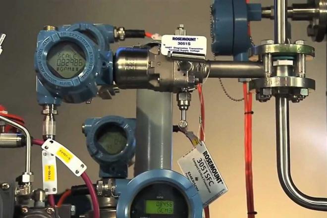 Проект автоматизацииИнжиниринг<br>Проект автоматизации нефтехимического промышленного или гражданского объекта 1 шт. При разработке руководствуюсь актуальными нормами, ГОСТ.<br>