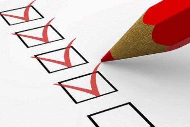 Помогу решить тесты по любым дисциплинамРепетиторы<br>Помогу решить тесты по любым дисциплинам (русский, язык, экономика, право, педагогика, психология и многое другое). Школьникам и студентам.<br>