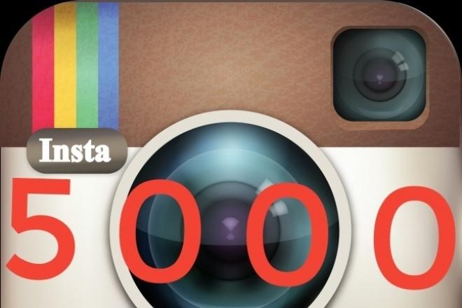 Русские лайки 5000Продвижение в социальных сетях<br>Живые пользователи из стран России и СНГ будут лайкать указанное Вами фото Instagram. Помните, чтобы лайки корректно выполнились профиль должен быть открытым! Если у вас закрытый профиль, откройте его перед заказом.<br>
