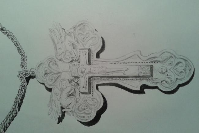 Эскизы татуировокИллюстрации и рисунки<br>Рисую эскизы по Вашим личным предпочтениям, учитывая все пожелания. Буду стараться выполнить работу в срок. Для наглядного примера прилагаю свои старые работы.<br>