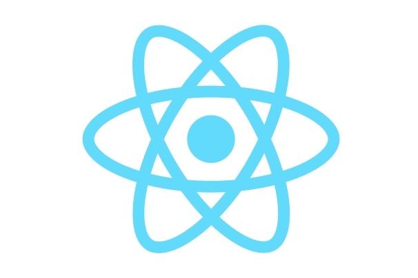 Доработаю верстку на React. jsВерстка<br>Доработаю вашу верстку на React. js или внесу в нее новый функционал. Есть возможность использования Redux.<br>
