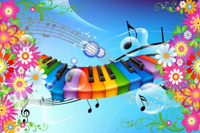 Переделаю абсолютно любую песнюПоздравления<br>Поздравления в стихах - хорошо, но личная именная песня - это куда круче! Переделаю любую песню по Вашему желанию: коллеге, учителю, боссу, подруге, маме, брату, сестре и т.д.. На любые праздники! Включаете минус и приятные минуты обеспечены!<br>