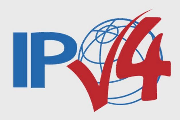 5 ipv4 приватные proxy 1 - kwork.ru