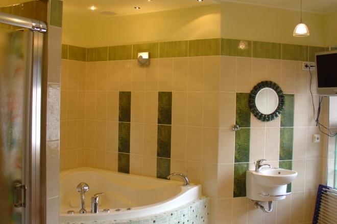 Задание на проектирование ванных комнатМебель и дизайн интерьера<br>Составление взвешенного, точного и корректного задания на проектирование –основа получение необходимого продукта на выходе.<br>