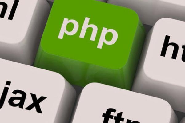 Напишу php скриптСкрипты<br>Напишу небольшой PHP скрипт (сценарий), можно связанный (совместно работающий) с javascript, jquery, ajax. Требование к хостингу - php и доступ к файлам. Прежде, чем сделать заказ убедительная просьба связаться через внутренние сообщения для уточнения деталей возможного заказа во избежание недопонимания.<br>