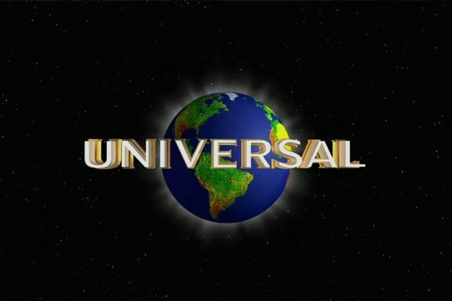 напишу 15 описаний к фильмам 1 - kwork.ru