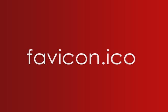 Создам favicon для сайта 1 - kwork.ru