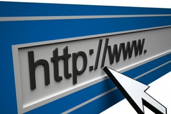 проверю на АГС, ТИЦ и PR сайты, на которых Вы купили ссылки в Sape 1 - kwork.ru