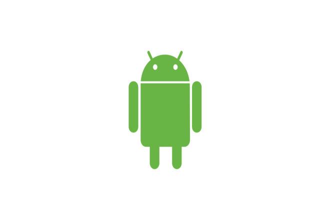 Конвертирую Ваш сайт в удобное Android приложение с доп. функционалом 2 - kwork.ru