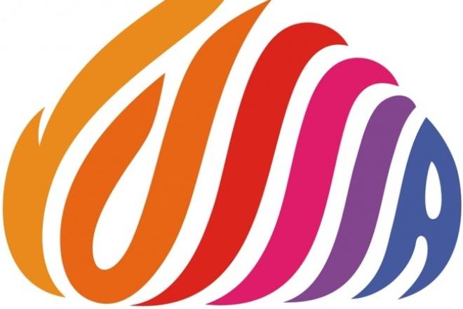 Сделаю 3 логотипаЛоготипы<br>Добрый день! В услуги кворка входит разработка логотипа в трех вариантах. За кворк в 500 рублей вы получаете: Разработку трех вариантов логотипа 3 джипег на белом фоне (высокое качество) 3 пнг на прозрачном фоне (высокое качество) 3 визуализации логотипов Правки За дополнительные 1500 рублей вы можете приобрести: Векторные файлы исходники в форматах CDR, Ai, Pdf, Eps, (psd по желанию) За дополнительные 1000 рублей вы можете приобрести: 3 варианта визитной карточки в формате пдф - готовой в печать Гарантии! Если вы заказали и вам не понравился логотип, моя квалификация, мой русский язык или вы просто так передумали - я гарантирую отмену заказа и возврат ваших денежных средств, при условии, что вы не получали исходники.<br>