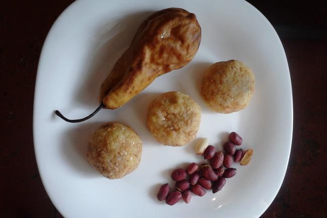 Стану вашим тренером по безглютеновому питанию, помогу полюбить новую кухню 1 - kwork.ru