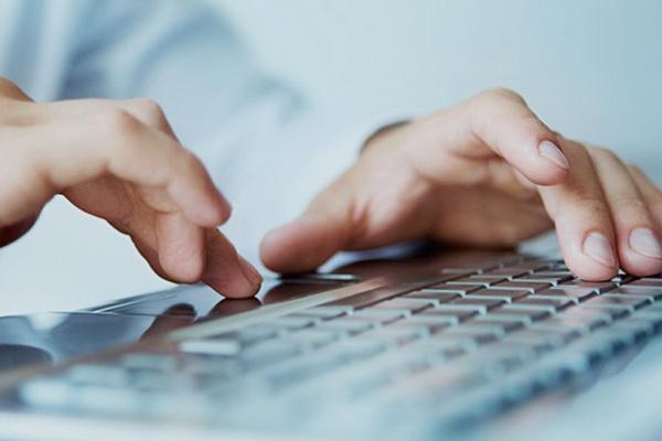 Работа над сайтом сео и техническая поддержка сайта 1 - kwork.ru